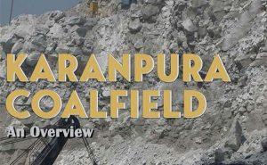 Karanpura-coalfield