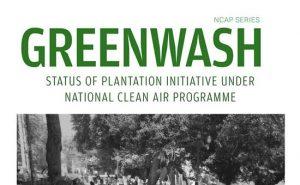NCAP-Greenwash