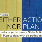 Neither Action Nor Plan