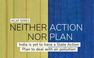 Read more about the article Neither Action Nor Plan