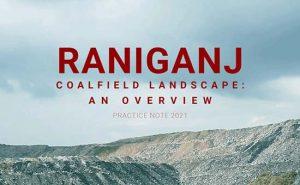 Raniganj-Coalfield